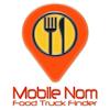 MobileNom