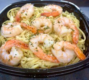 shrimpsciampi2